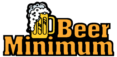 Beer Minimum